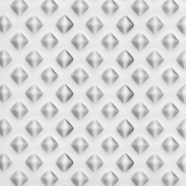 14x14 Punta diamante